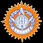 mwphglga-seal