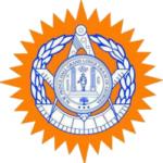 mwphgl-of-georgia-logo-
